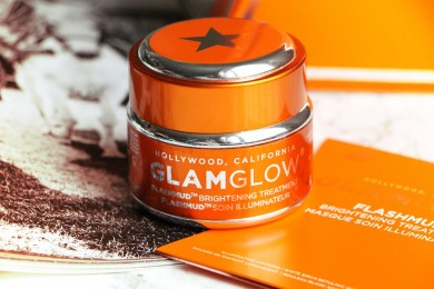flash-mud-glamglow-brightening-treatment-1024x683