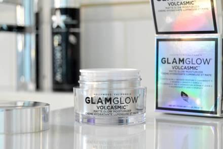 glamglow-volcasmic-review-matte-glow-moisturizer-inhautepursuit