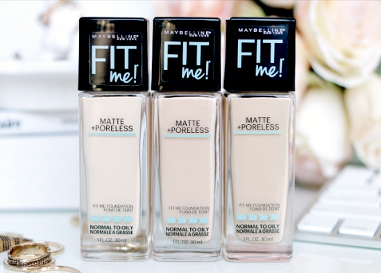 maybelline-fit-me-matte-and-poreless-foundation-review