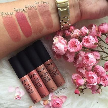99b16b8672b5590f3757fbb95603644d--nyx-lipstick-swatches-color-swatches