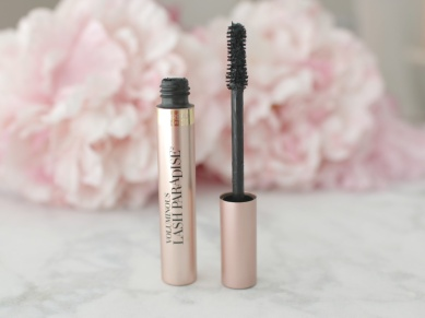 l'oreal voluminous lash paradise review dupe