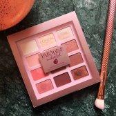 makeupcompostgraphicshero1News41318 1