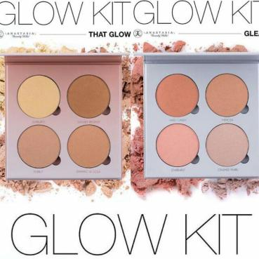 anastasia_beverly_hills_glow_kit_highlighters_1451347235_5661f934