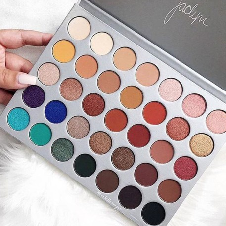 restock_morphe_x_jaclyn_hill_eyeshadow_palette_authentic_1505755192_527c77da0