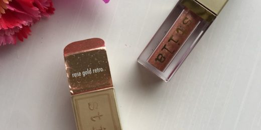 Stila-Magnificent-Glitter-and-Glow-Liquid-Eyeshadow-Rose-Gold-Retro-Review-1280x640