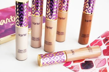 tarte-shape-tape-conealer-3