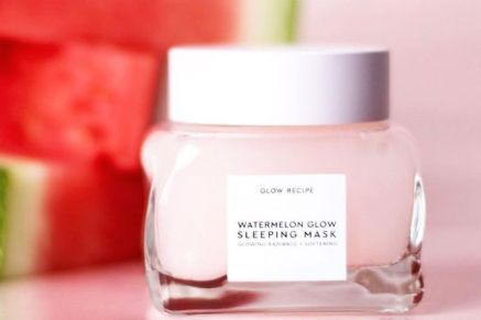 Watermelon-Glow-Sleeping-Mask