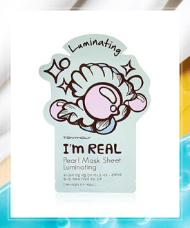 amazon-skin-care-tonymoly-sheet-mask