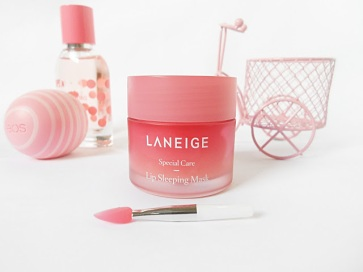 laneige lip sleeping mask liz breygel 03