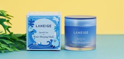 laneige-water-sleeping-mask-review-e1507924243218