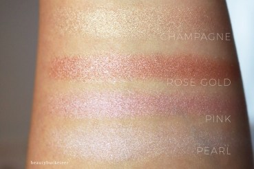Physicians-Formula-Butter-Highlighters-Swatches-Tint