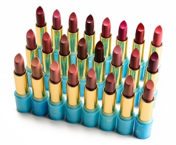 tarte_color-splash-hydrating-lipstick_001_product