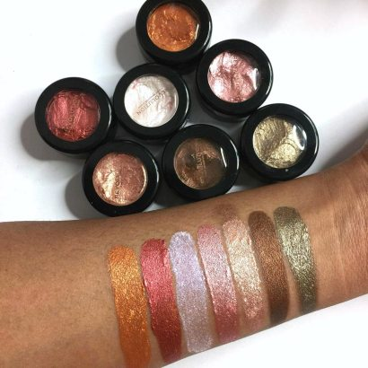 revolution-flawless-foils-swatches.jpg