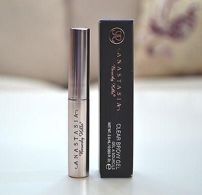anastasia-beverly-hills-clear-brow-gel-0-085-oz-travel-mini-nib-e2c33623b11d485c8029922b482b439f